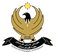 General Directorate of Tourism / Duhok logo